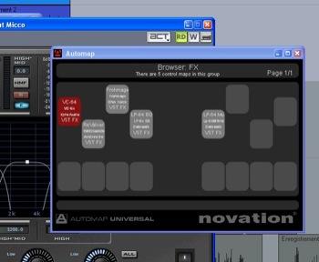 novation_nocturn_sc_automap_brower_fx_3503